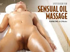 HegreArt-Anna-Gets-A-Naughty-Sensuous-Oil-Massage