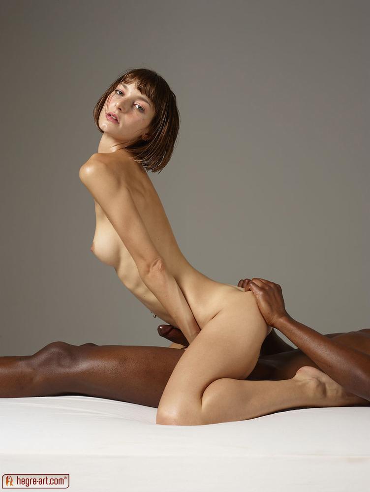 Hegre Nude Galleries