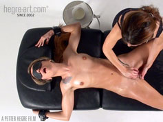 Hegre-Art---Forced-Orgasm-Massage---Leyla