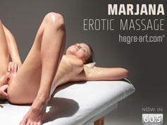 Hegreart_Marjana_video