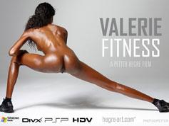 Hegreart_Valerie_video