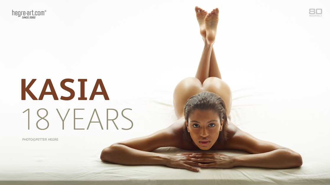 Kasia18Years-1117x630 poster