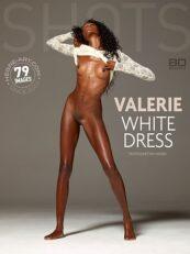 ValerieWhiteDress-cover