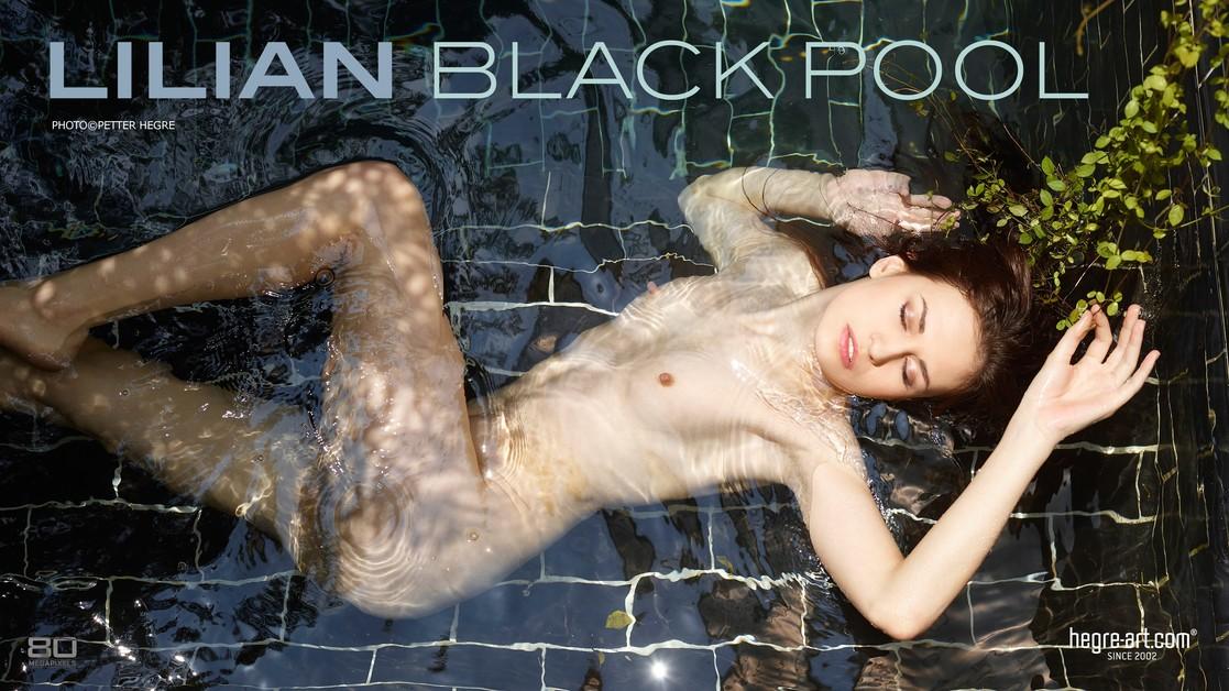 LilianBlackPool-1117x630 sexy poster
