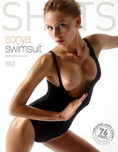 SonyaSwimsuit-free gallery cover