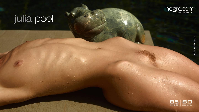 julia-pool-hegre.com-image