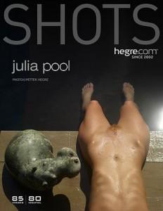 julia-pool-hegre.com-poster