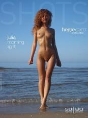 julia-morning-light-hegre