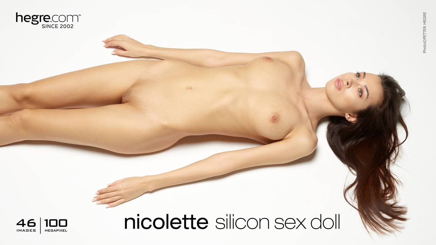 nicolette-silicon-sex-doll-hegre-images